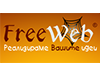 FreeWeb Ltd.
