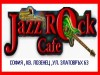 Jazz-Rock Cafe