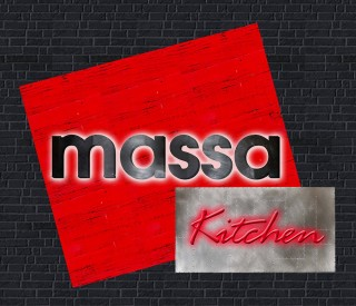 Massa Kitchen -
